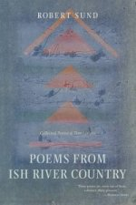 Poems from Ish River Country