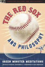 Red Sox and Philosophy