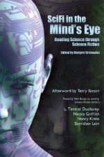 Scifi in the Mind's Eye