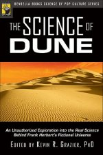 Science of Dune
