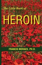 Little Book of Heroin