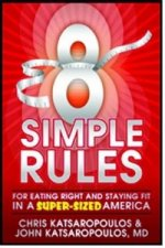 Eight Simple Rules