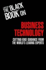 Black Book on Business Technology