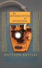 Sovereignties of Invention