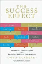 Success Effect
