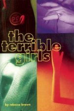 Terrible Girls