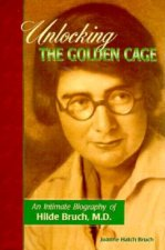 Unlocking the Golden Cage