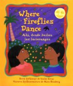 Where Fireflies Dance (PB)