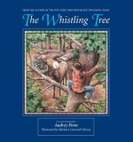 Whistling Tree