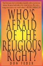 WHO S AFRAID OF THE RELIGIOUS RIG