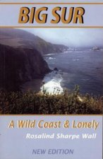 Wild Coast and Lonely