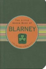 Little Green Book of Blarney