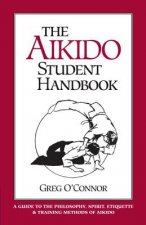 Aikido Student Handbook