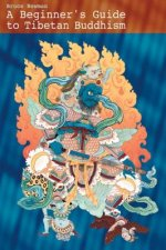 Beginner's Guide to Tibetan Buddhism