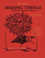 Best of Making Things