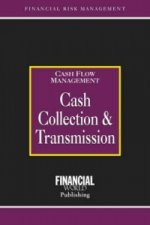 Cash Collection and Transmission