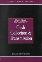 Cash Collection & Transmission