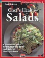 Chef's Healthy Salad