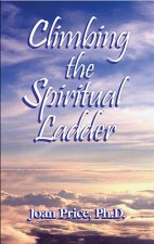 Climbing the Spiritual Ladder