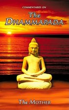 Commentaries on the Dhammapada