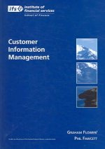 Customer Information Management