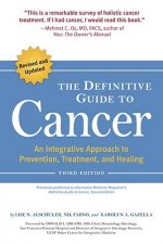 Definitive Guide to Cancer