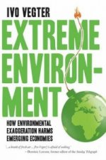 Extreme Environment