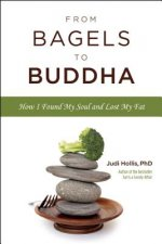 From Bagels to Buddha
