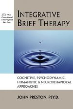 Integrative Brief Therapy