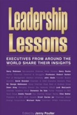 Leadership Lessons