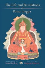 Life & Revelations of Pema Lingpa