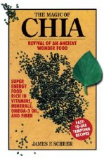 Magic of Chia