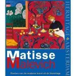 Matisse to Malevich