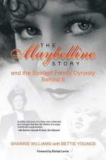Maybelline Story