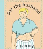 Pat the Husband