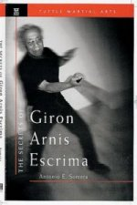 Secrets of Giron, Arnis Escrima