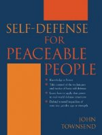 Self Defense for Peaceable People
