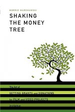 Shaking the Money Tree