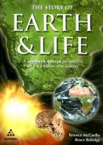 Story of Earth and Life
