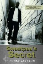 Sweetpea's Secret