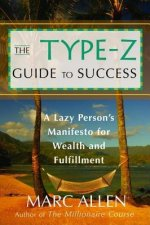 Type Z Guide to Success