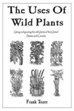 Uses of Wild Plants