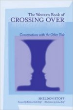 Western Book of Crossing Over