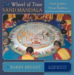 Wheel of Time, Sand Mandala