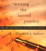 Writing the Sacred Journey