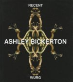 Ashley Bickerton