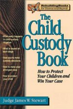 Child Custody Book