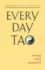 Every Day Tao