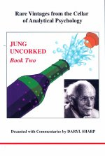 Jung Uncorked