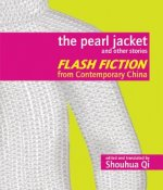 Pearl Jacket and Other Stories